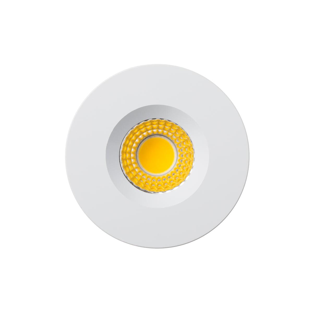 SPOT LED COMPLETO